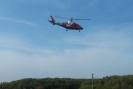 Agusta AW109 Coast Guard