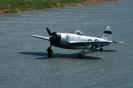 Bellissimo P-47 di Kekko