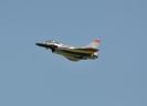 Eurofighter + photoshop