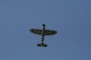 P-47 in volo