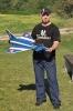 Supermimmo's Eurofighter