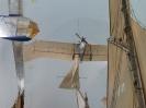 Deutsche Museum a Monaco - by Marco Neri